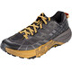 Hoka One One Speedgoat 2 Løpesko Herre Orange/Svart